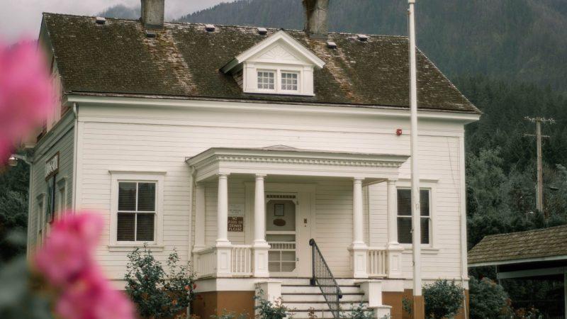 Comment se définit une maison passive ?