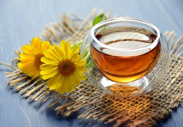 Se procurer du miel de manuka : à quels prix s'attendre?