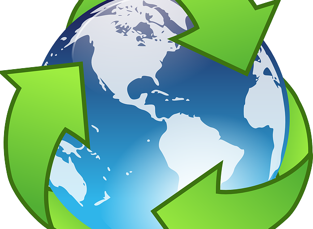 Avoir un comportement éco-responsable en entreprise